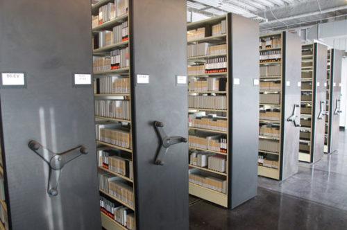 archiwizacja dokumentów archizet.pl