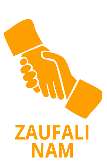 zaufali nam archizet.pl
