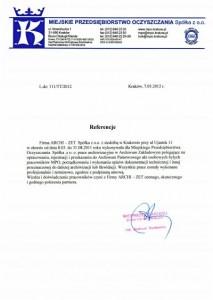 List-referencyjny-MPO-archizet