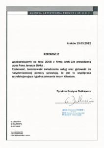 List-referencyjny-Promot-archizet