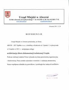 List-referencyjny-UM-Alwernia-archizet