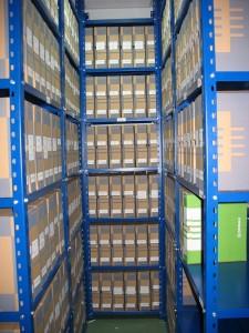 po-archiwizacji-archizet